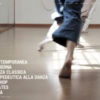 Spazio Danza